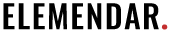 Elemendar Logo