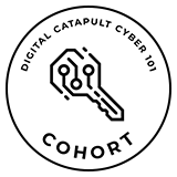 Digital Catapult Cyber Cohort