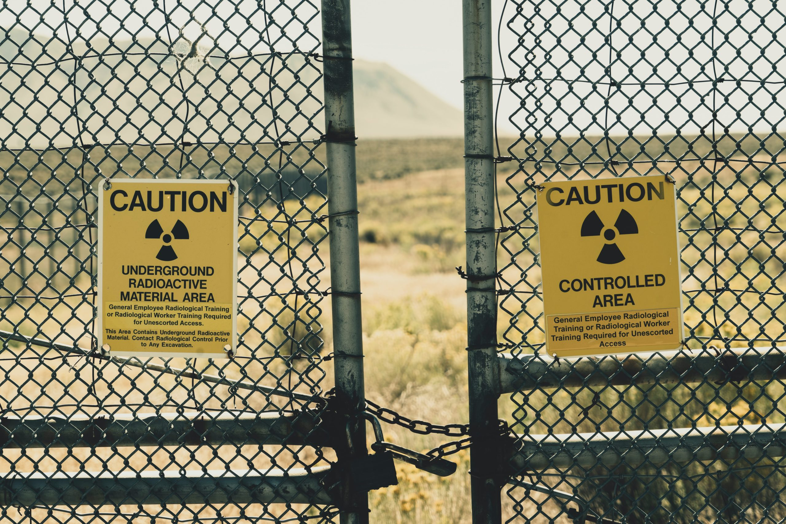 Cyberproofing Nuclear Power Plants in the Era of a Pandemic