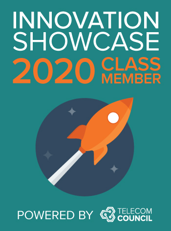 Elemendar Accepted into the Telecom Council Innovation Showcase Class of 2020!