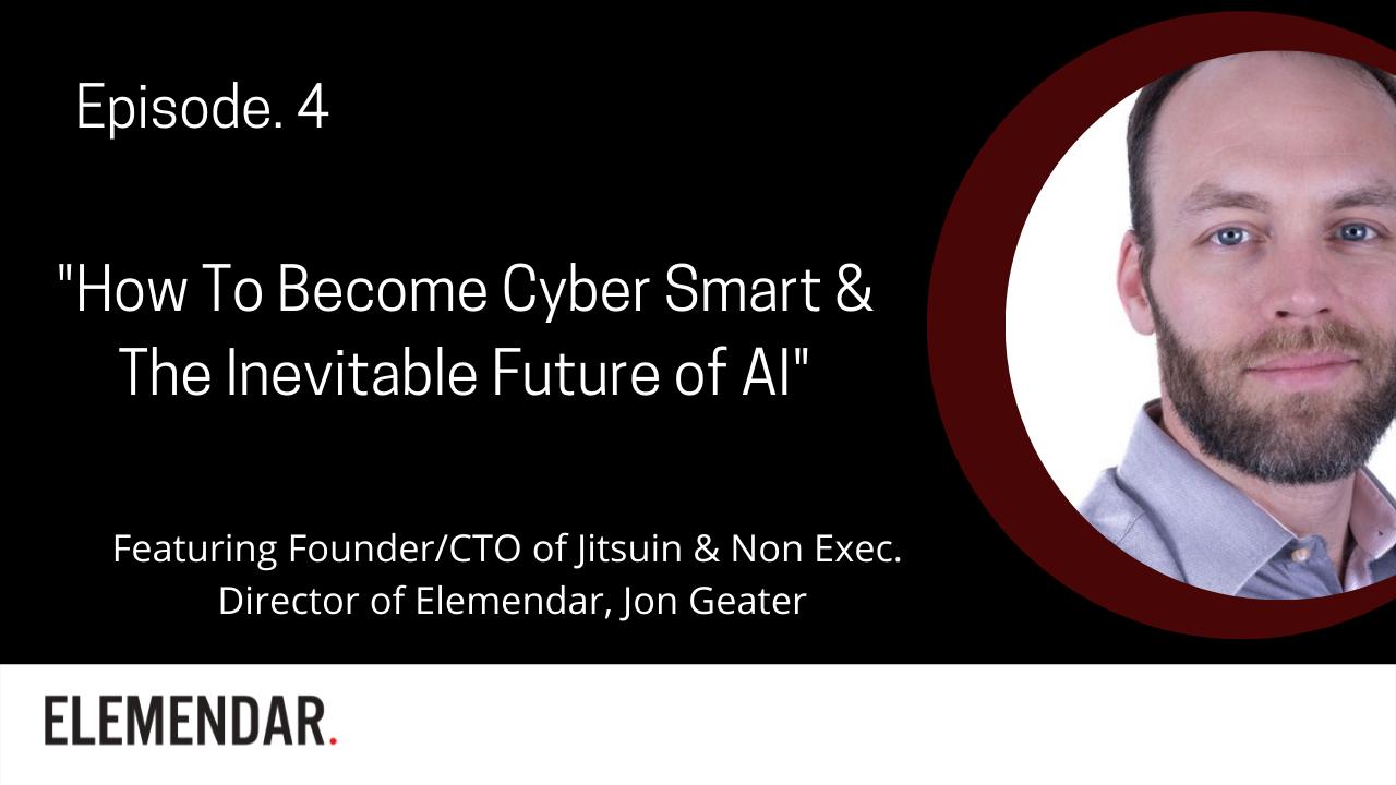 The Inevitable Future of AI